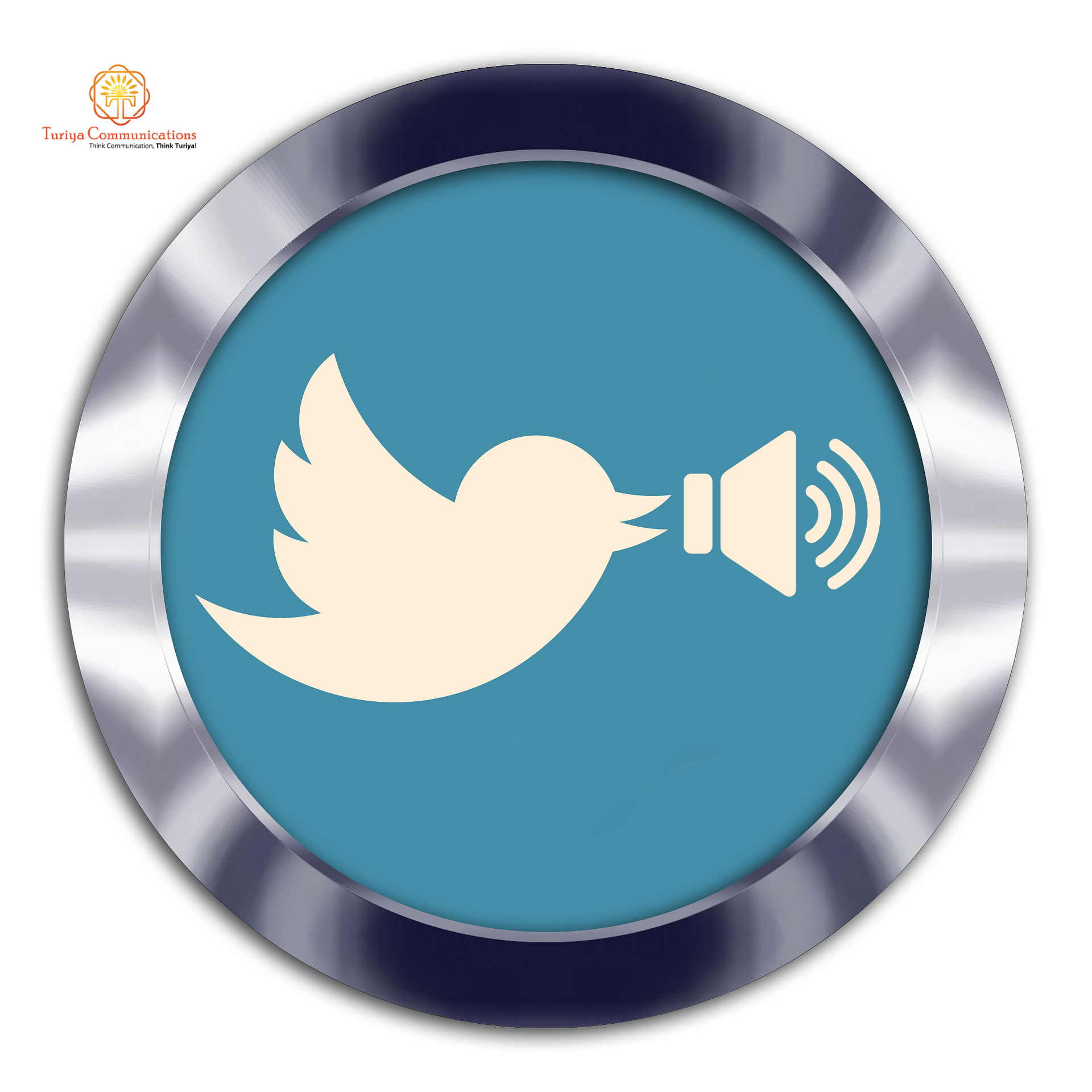 Here Is All You Need To Know About Twitter's New Audio Tweets