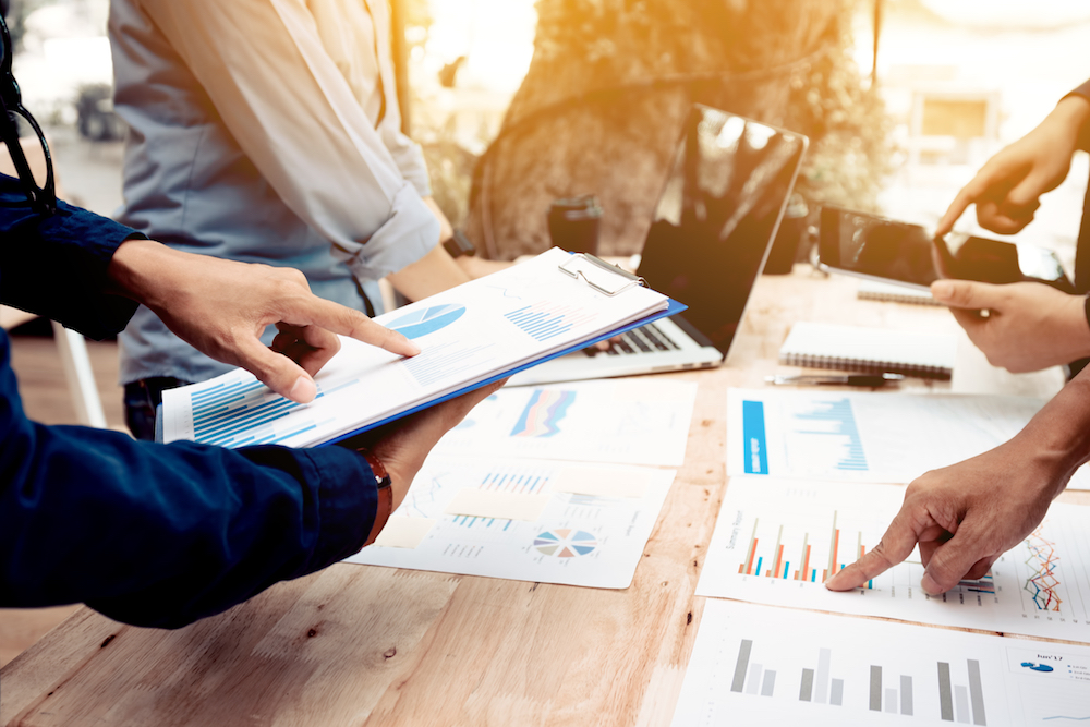 Here Is Why Your Business Needs a Perception Audit