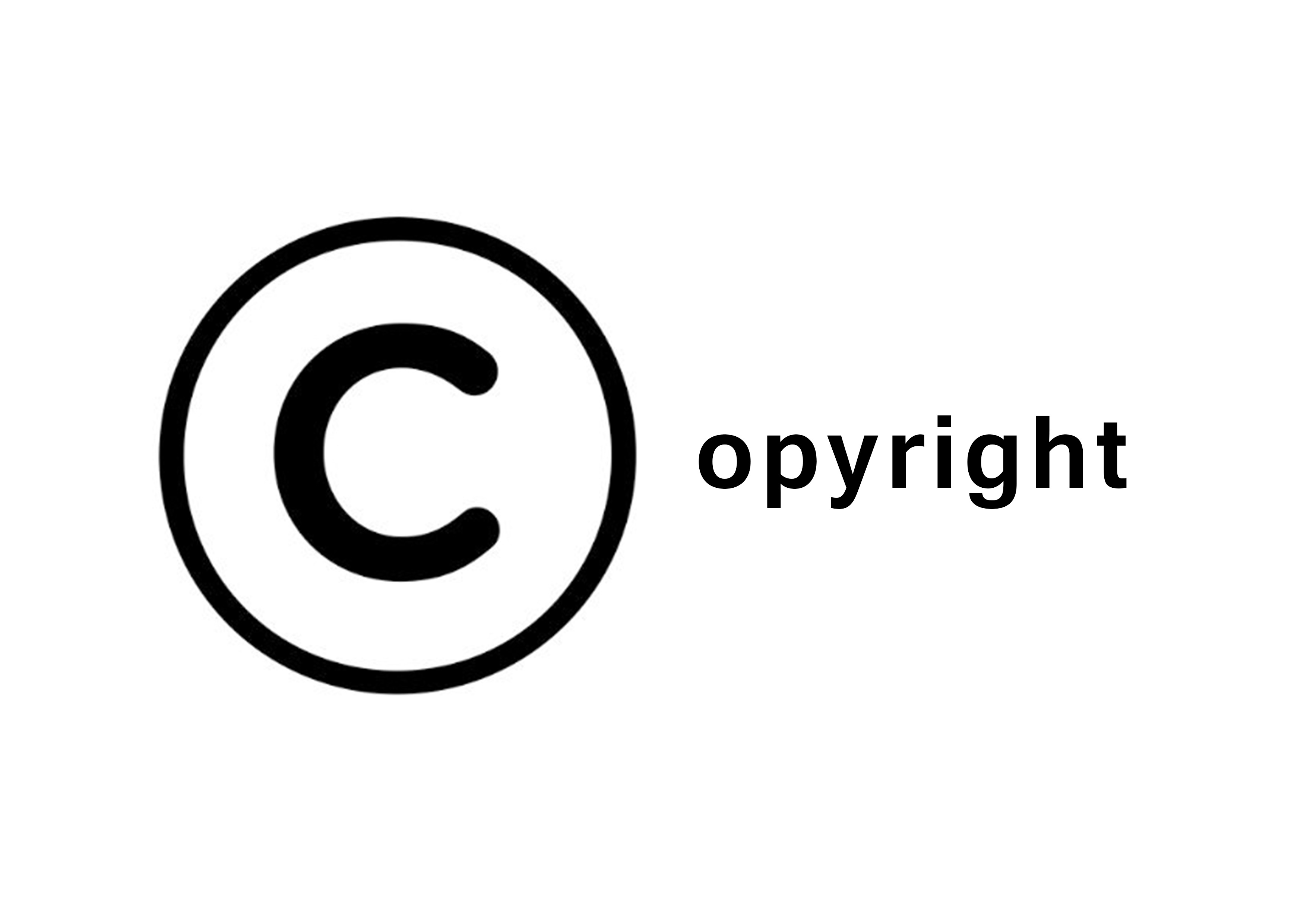 How Does Copyright Work on Social Media?