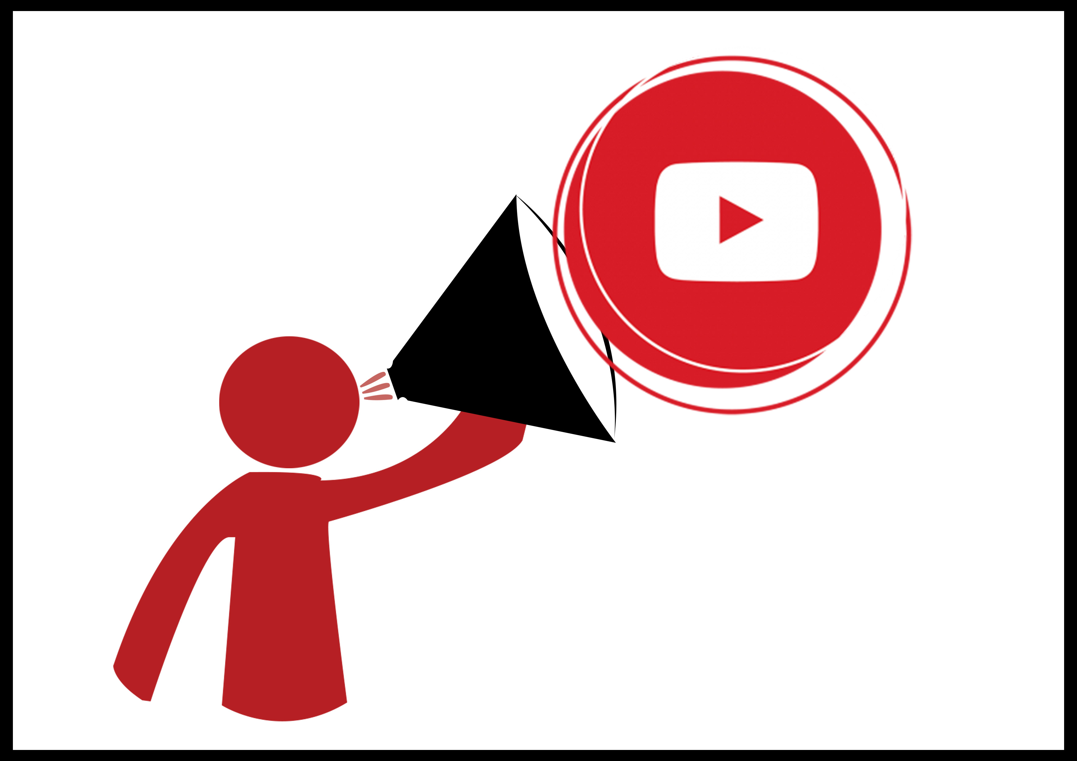 The Rise of YouTube: How it has changed the communication and branding scenario.
