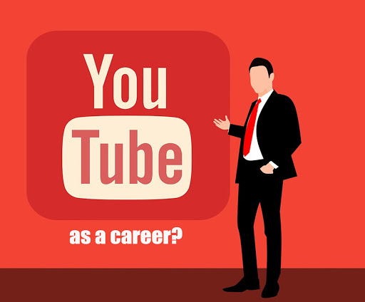 How To Make a Career on YouTube ? - ft. Mr. Rahul Dey