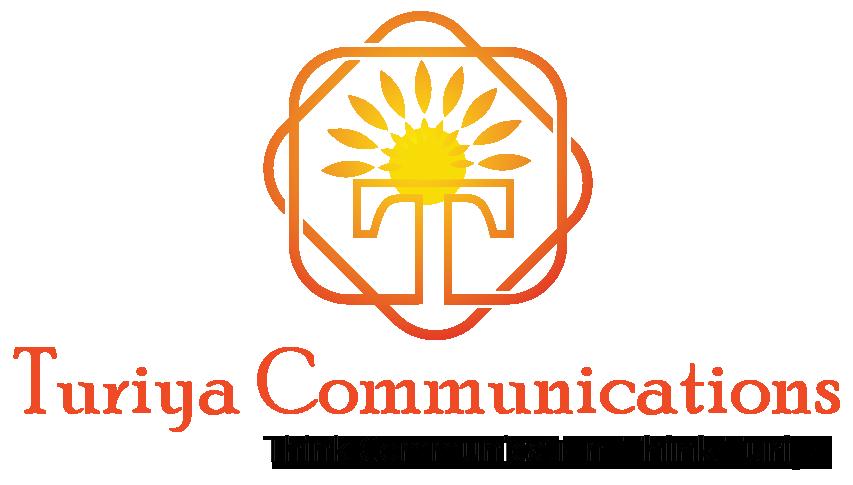 Turiya Communication